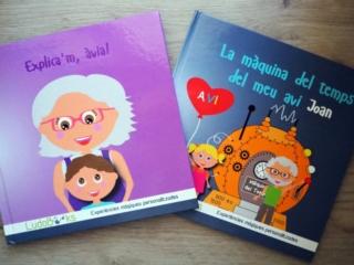 1 1 320x240 c - Cuento de la Abuela | Ludobooks