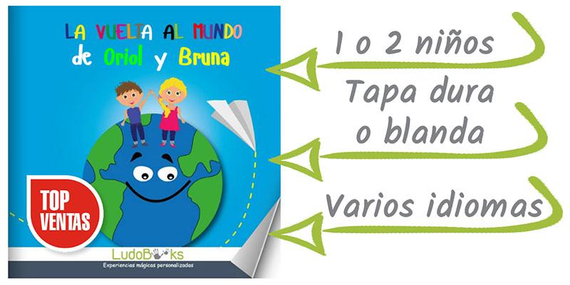cuentos personalizados para niños y adultos