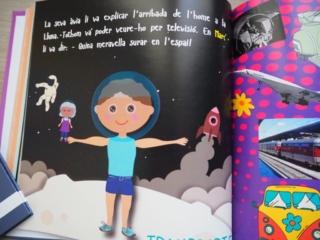 11 320x240 c - Cuento de la Abuela | Ludobooks