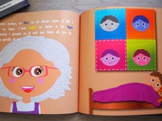 13 320x240 c - Cuento de la Abuela | Ludobooks
