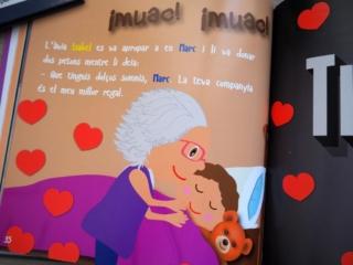 14 320x240 c - Cuento de la Abuela | Ludobooks