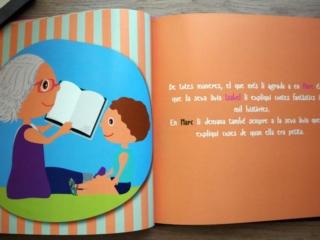 3 320x240 c - Cuento de la Abuela | Ludobooks