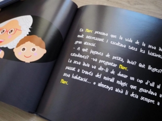 4 320x240 c - Cuento de la Abuela | Ludobooks