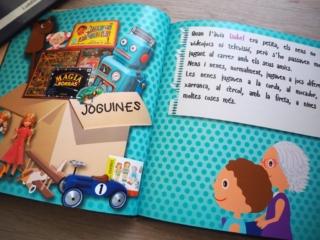 5 320x240 c - Cuento de la Abuela | Ludobooks