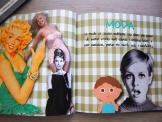 7 320x240 c - Cuento de la Abuela | Ludobooks