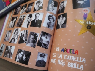9 320x240 c - Cuento de la Abuela | Ludobooks