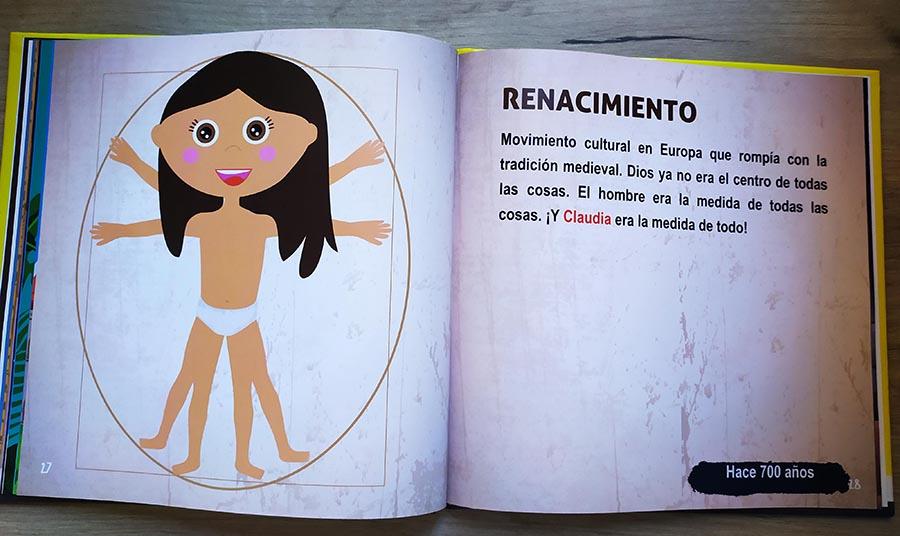 IMG_20191008_160053_reducido