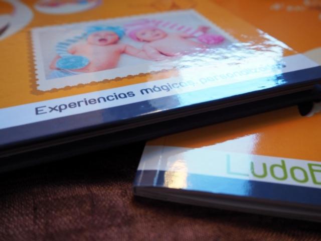 PB070432 640x480 c - Cuento personalizado del bebé