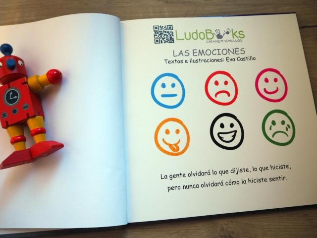 """PB070553 640x480 c - Cuento de """"Las emociones"""""""