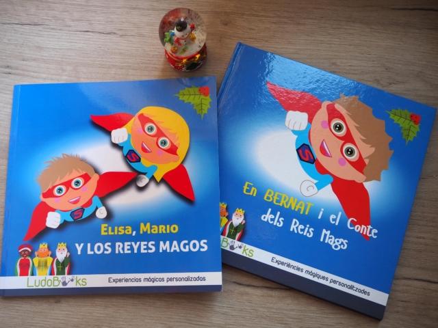 PB070629 640x480 c - Cuento de los Reyes Magos