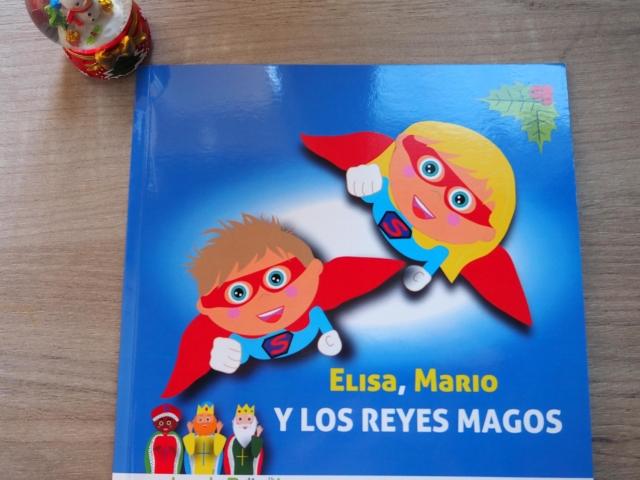 PB070638 640x480 c - Cuento de los Reyes Magos
