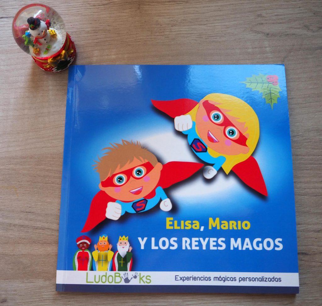 PB070638 - Cuento de los Reyes Magos