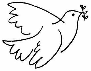 cuentos con valores - la paz