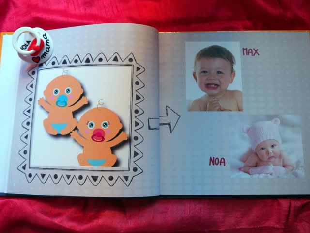 bebe avatares 640x480 c - Cuento personalizado del bebé