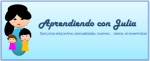 blog_aprendiendoconjulia