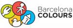 blog_barcelona-colours