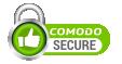 comodo_secure_seal_113x59_transp