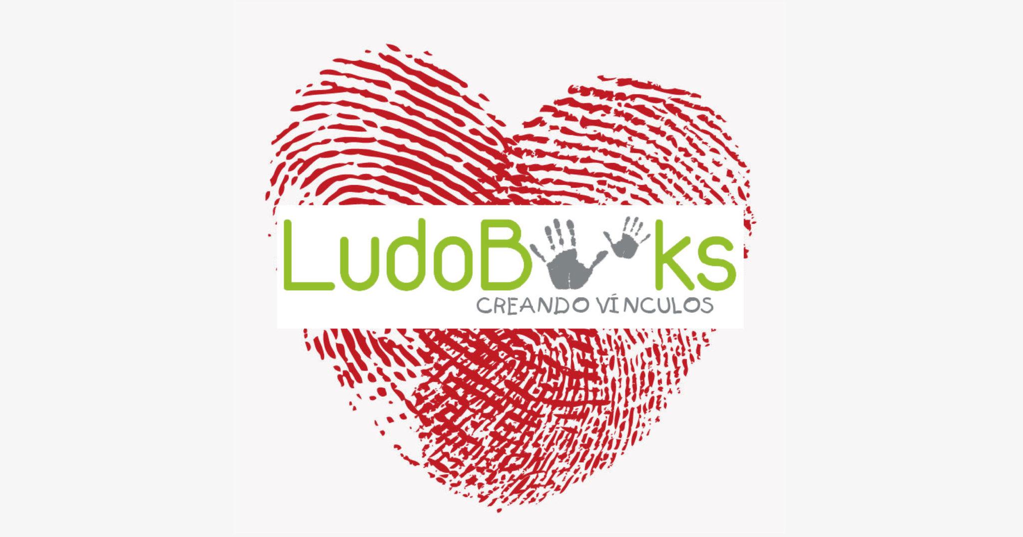 corazon con huella ludobooks-01
