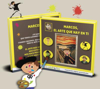 cuadros hombres castellano decorado 900 400x356 - El ARTE que hay en ti - (PARA ELLOS)