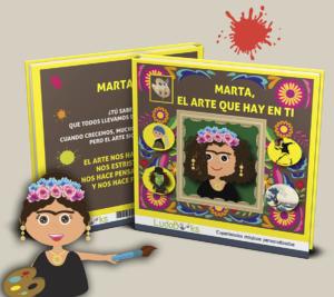 cuadros mujeres castellano decorado 900 300x267 - El ARTE que hay en ti - (PARA ELLAS)