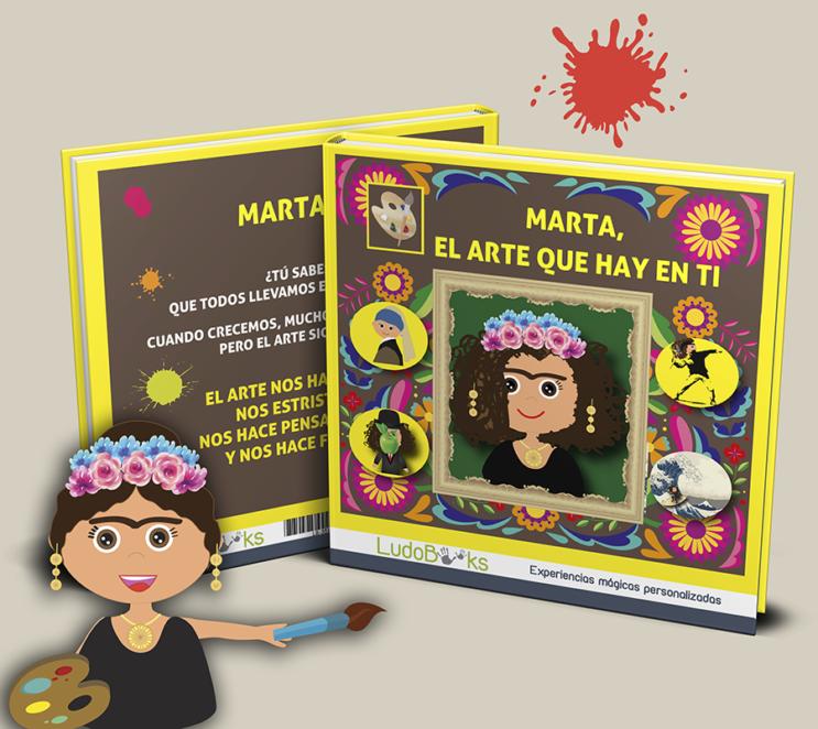 cuadros-mujeres-castellano-decorado-900