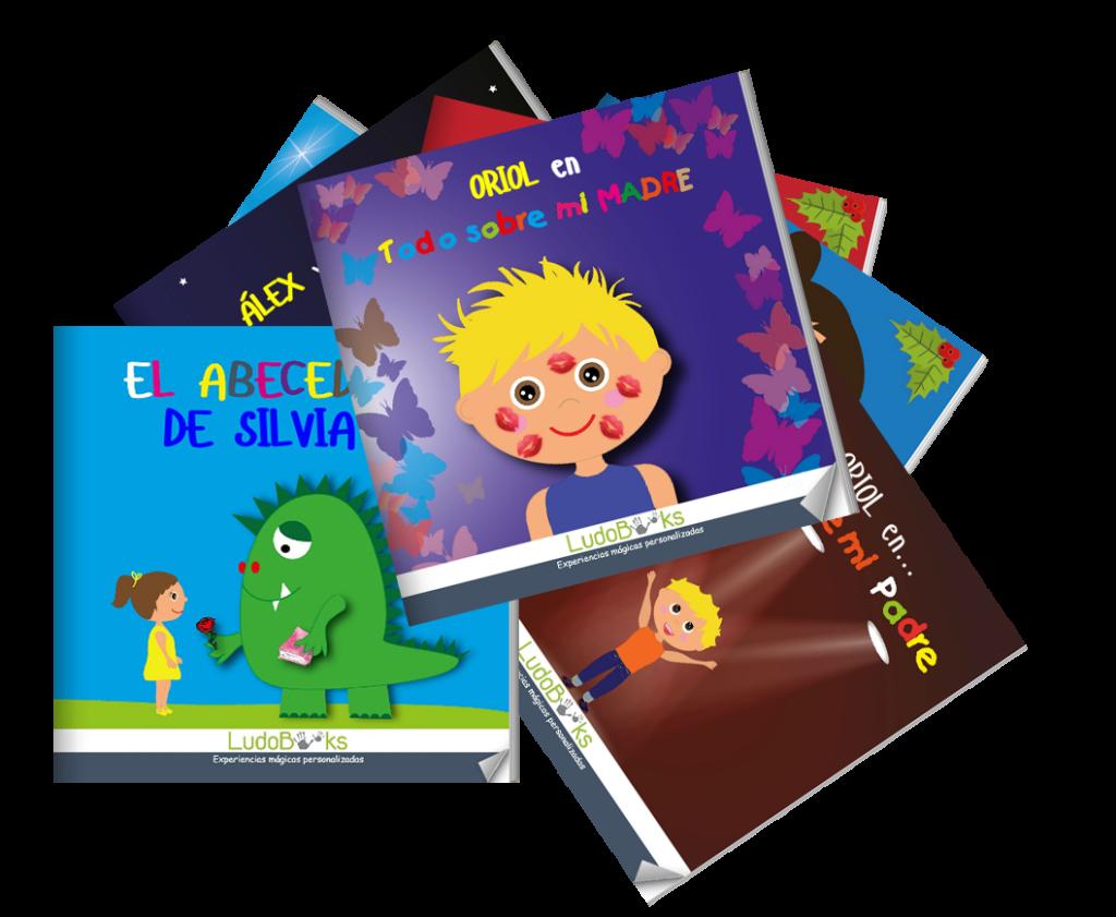 Libros En Dibujos En Png | listado de libros de texto ... - photo#18