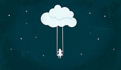 cuentos para dormir - cuentos a la luz de la luna