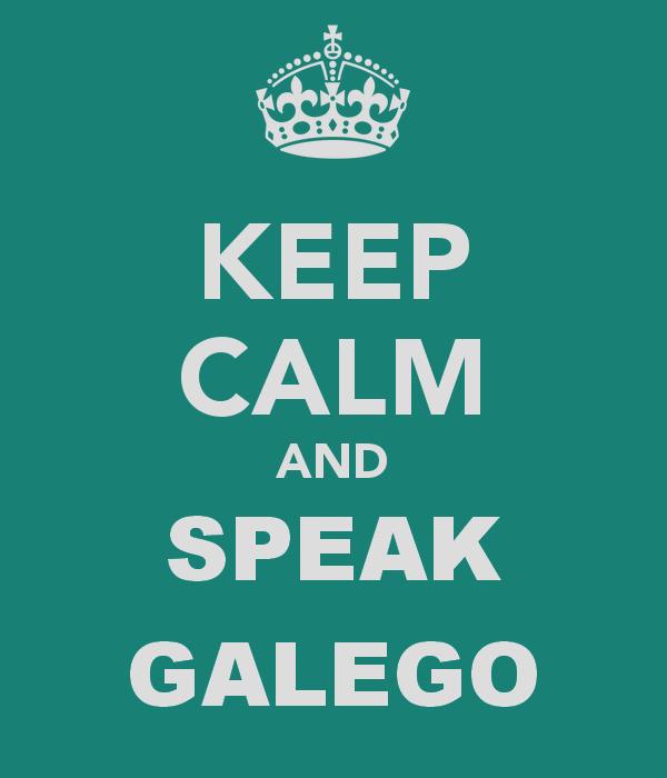 galego - Cuentos en gallego personalizados