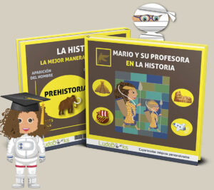 historia profesores 900 300x267 - Un paseo por la historia con... mi profesor/a