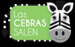 logo-cebras_salen
