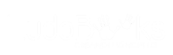 Ludobooks - Cuentos personalizados para niños