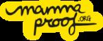 mammaproof_logo