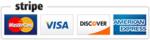 payment-stripe