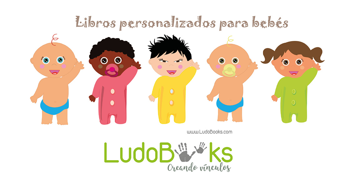 personalizabebes reducido - Cuentos personalizados para bebés
