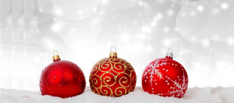 cuentos personalizados para Navidad