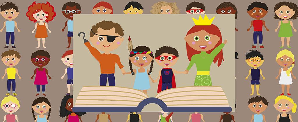 llibres-personalitzats-per-nens