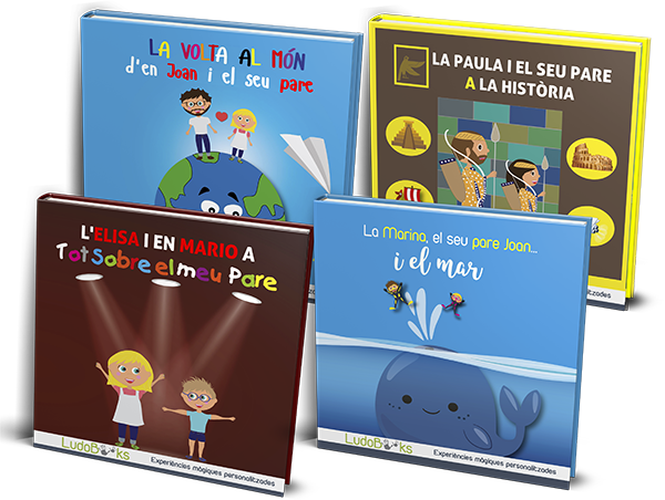 promociones padre catalan 600 - Promocions