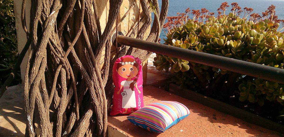 raices recortada2 - Muñecas personalizadas de comunión