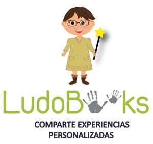 comparte experiencias personalizadas
