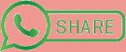 whatsapp share button - Configurador cuento