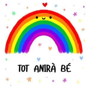 arcoiris catala totanirabe 300x300 - La Volta al Món