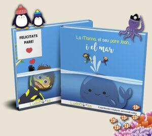 mar mix catalan 650 300x268 - Sota el mar amb...